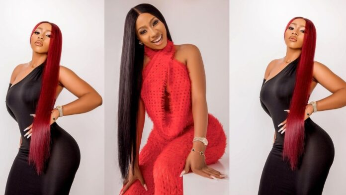 BBNaija Mercy eke Opens up on why she has turned down friendships and courtships (Read)
