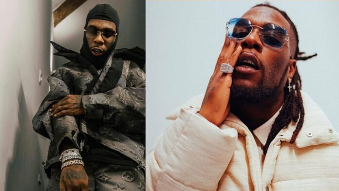 I embraced my pain and turned it into the world's greatest weapon — Singer Burnaboy speaks.– Singer, Burna Boy speaks