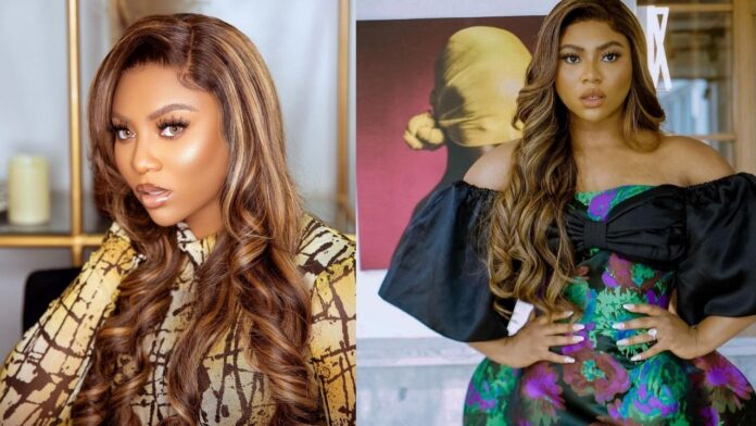 It's crazy how this generation has normalized prostitution — Media Personalty Stephanie Coker
